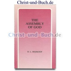 The Assembly of God, H.L. Heijkoop