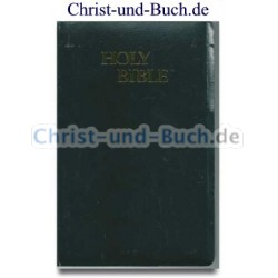 The Holy Bible Gift & Award Bible Very Readable Type