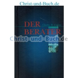 Der Berater, Charles W Colson